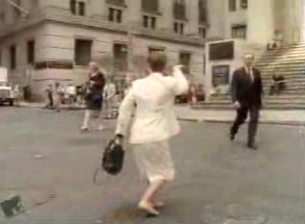 bangles walk egyptian video 8