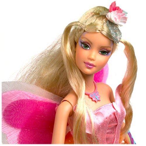 barbie-rosa-stardoll-dress-up-vestir-juego