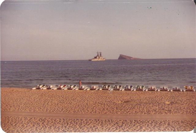 benidorm-fotos-anos-80