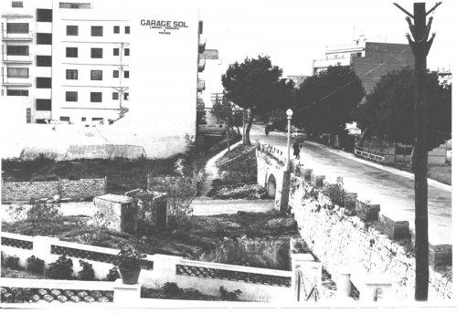 benidorm-fotos-el puente