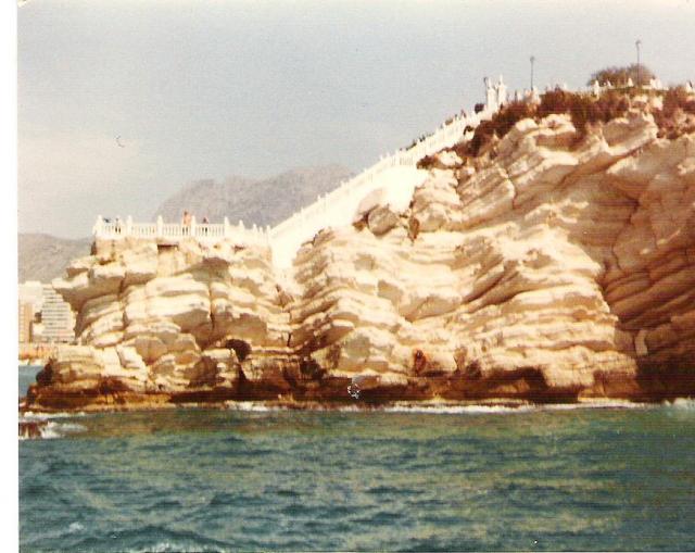 benidorm-fotos-mirador-1980