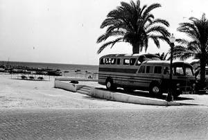 benidorm-fotos-parque-elche-1957