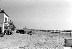 benidorm-fotos-puerto-1959
