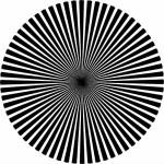 Ilusiones ópticas 12