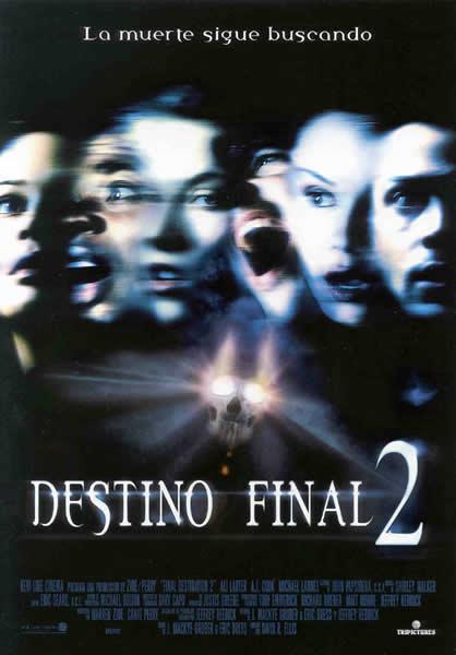destino_final_2