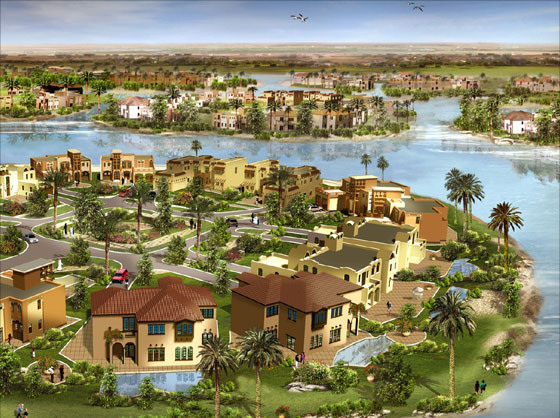 dubai the world islas jumeirah islas