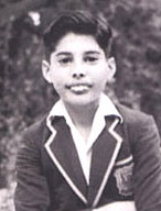 freddy mercury antes