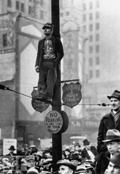 huelga-parando-trafico-depresion-norteamericana