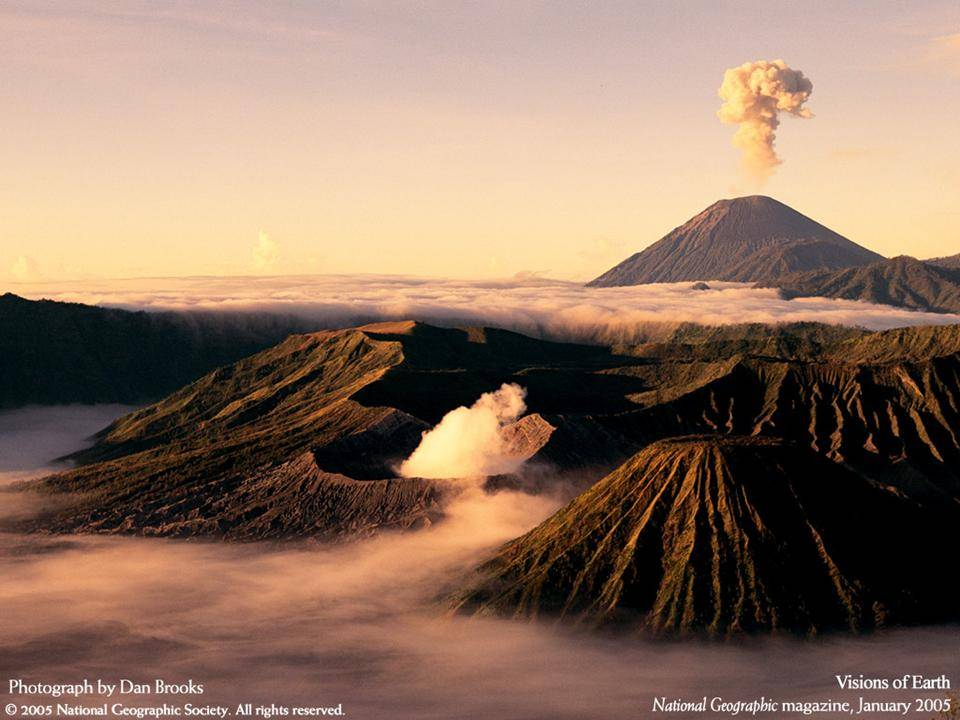 imagenes-naturaleza-national-geographic-2005-02