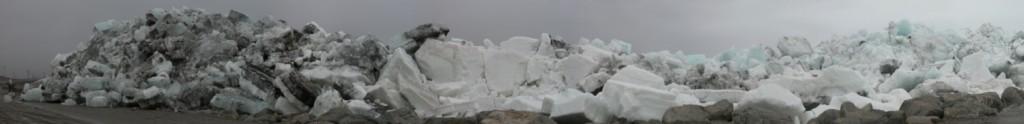 ivu-panoramico-tsunami-hielo-olas-mar-nome-alaska