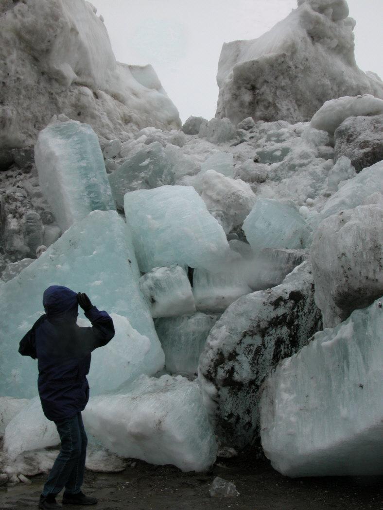 ivu-tsunami-hielo-nieve-olas-mar-nome-alaska