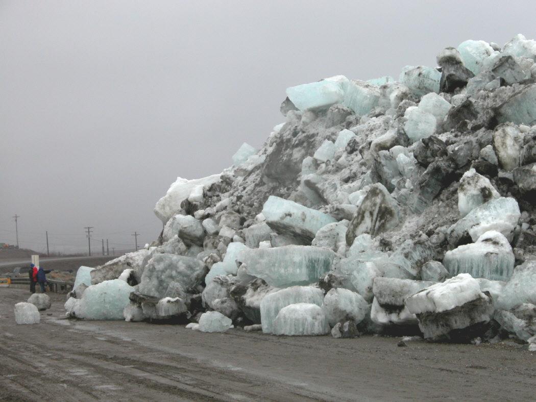 ivu-tsunami-hielo-nome-alaska-olas-mar