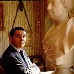 Querida Maria Antonieta, de Jean Chalon
