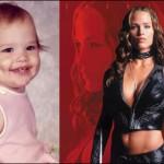 Antes y después 4