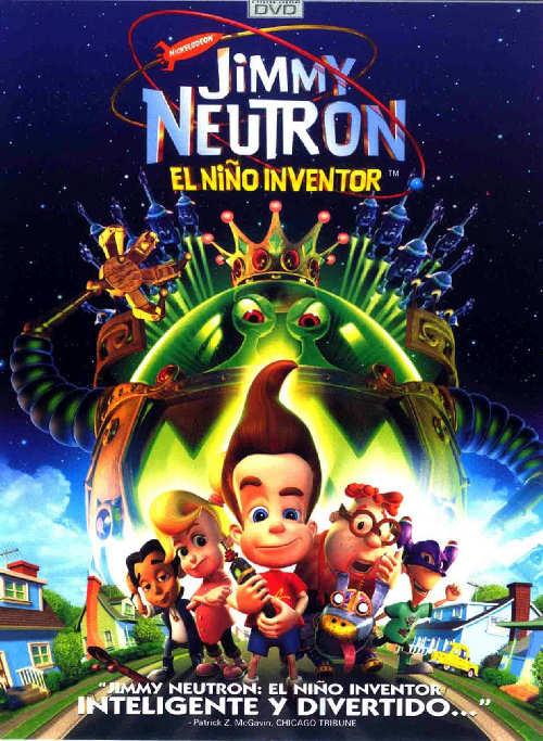 jimmy_neutron_el_nino_inventor