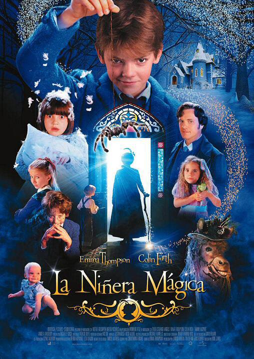 la-ninera-magica-emma-thompson-colin-firth