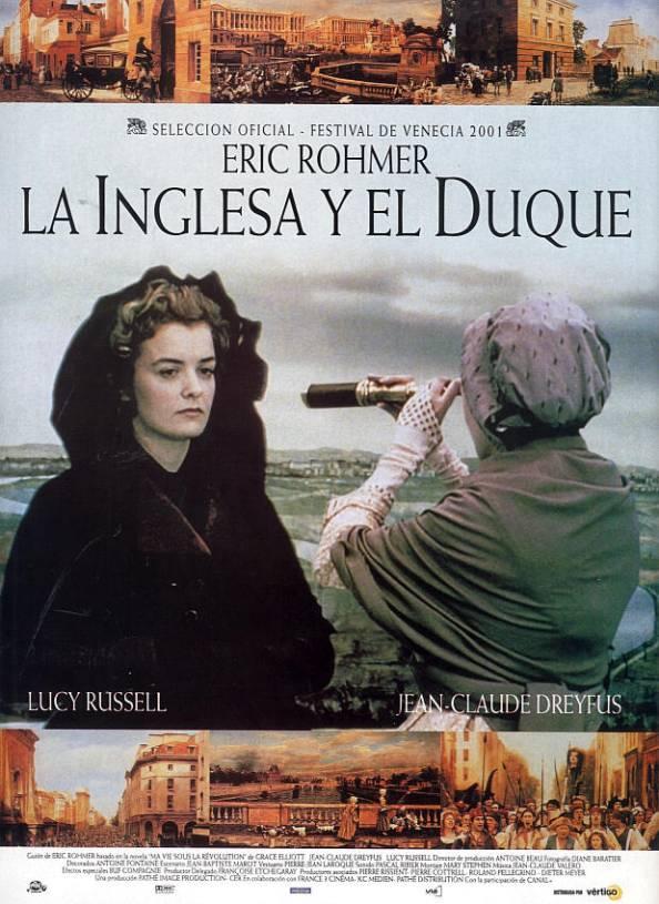 la_inglesa_y_el_duque