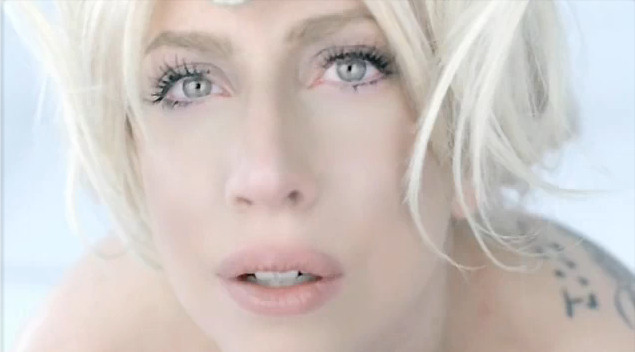 lady-gaga-bad-romance-video