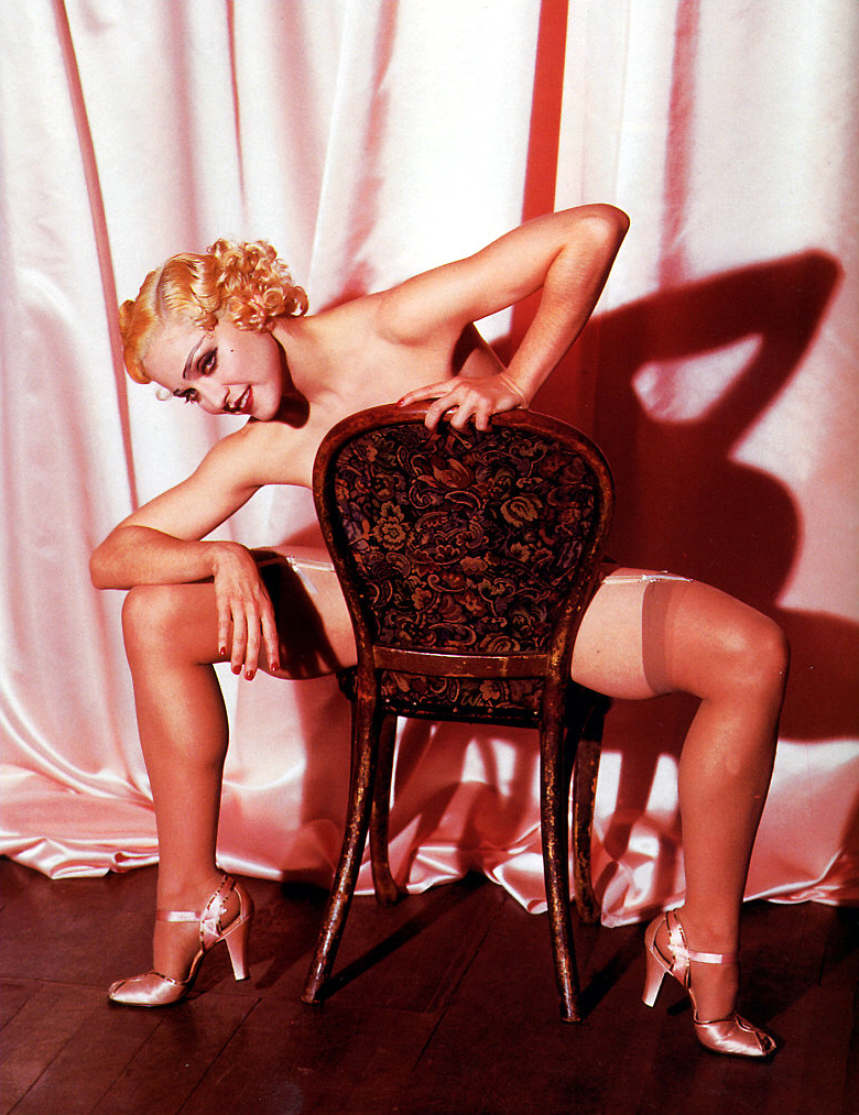 madonna-rolling-stone-1991-meisel-01