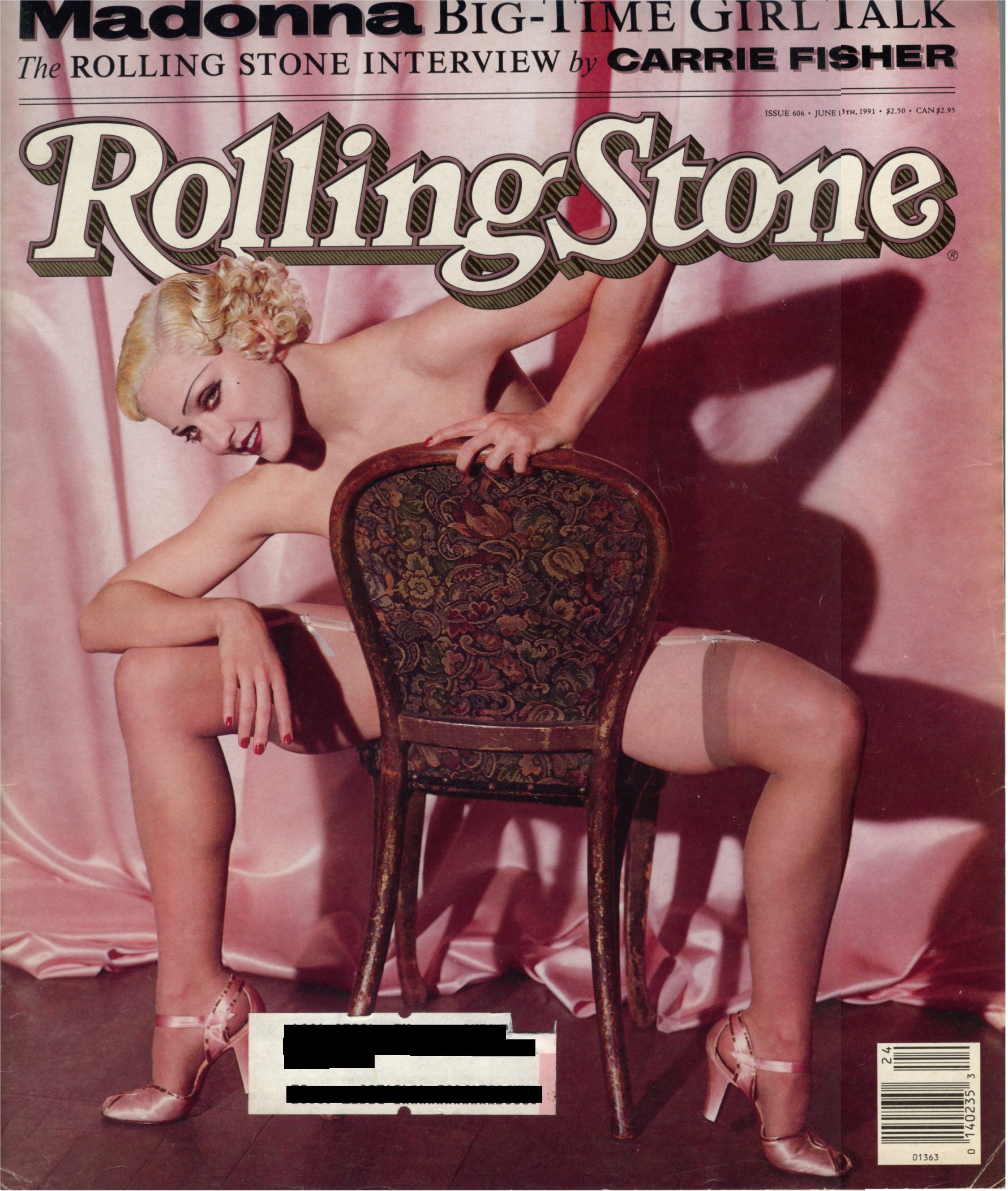madonna-rolling-stone-1991-meisel-02