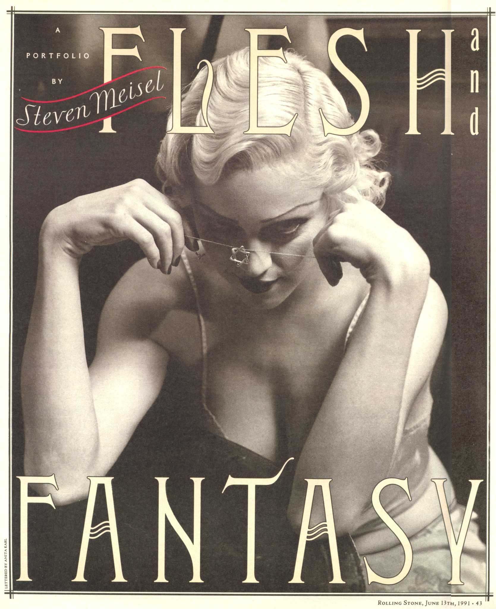 madonna-rolling-stone-1991-meisel-03