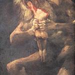 La Mitología, su origen y utilidad