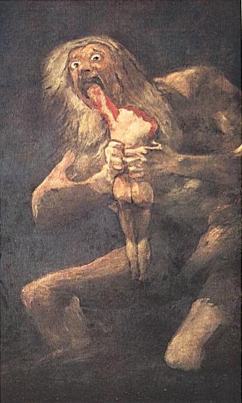 mitologia-griega-goya-saturnus