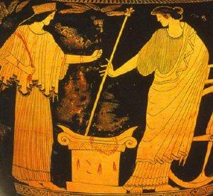 mitologia-griega-grecia
