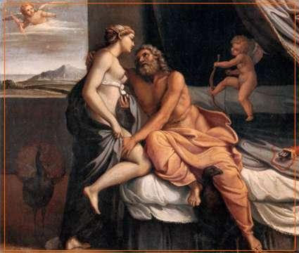 mitologia-griega-mitologia