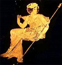 mitologia-griega-panacea