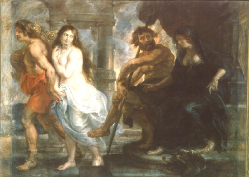 mitologia-griega-rubens-orfeo-euridice