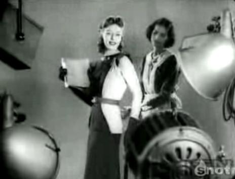 moda-1930-prediccion-2000-01