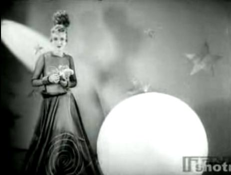moda-1930-prediccion-2000-04