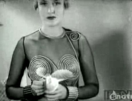 moda-1930-prediccion-2000-05