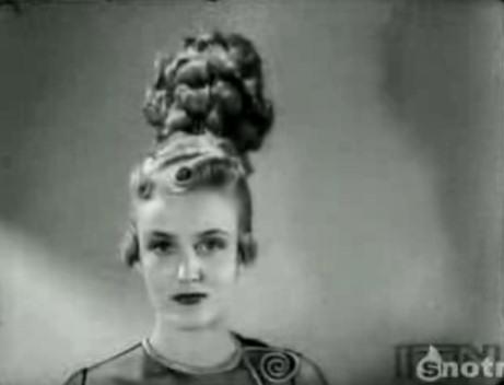 moda-1930-prediccion-2000-06