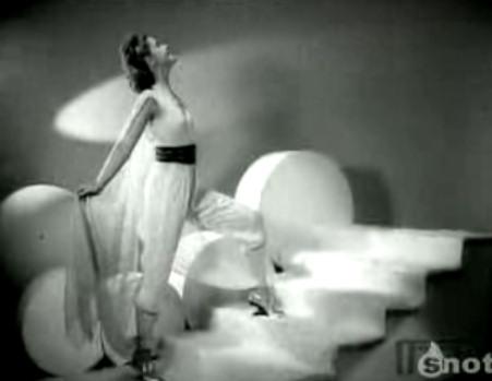 moda-1930-prediccion-2000-07