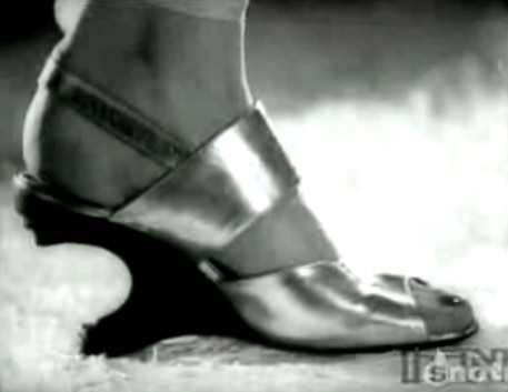 moda-1930-prediccion-2000-08