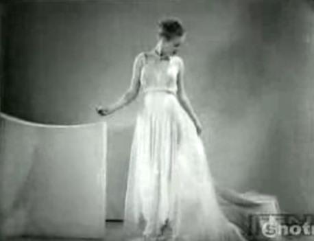 moda-1930-prediccion-2000-09