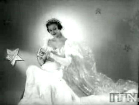 moda-1930-prediccion-2000-10
