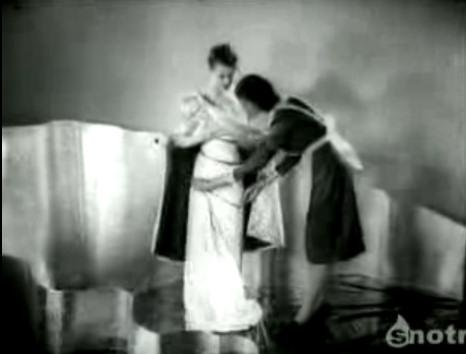 moda-1930-prediccion-2000-11