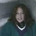 ¡Hay un muerto en mi congelador!
