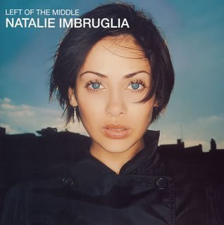 natalie-imbruglia-torn-left-of-the-middle