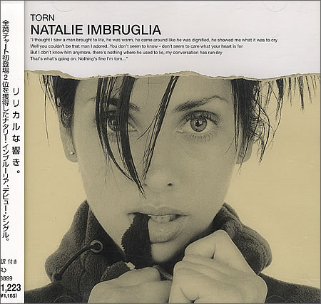 natalie-imbruglia-torn-single