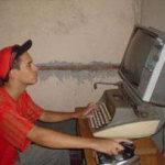 Yo uso mi ordenador para…