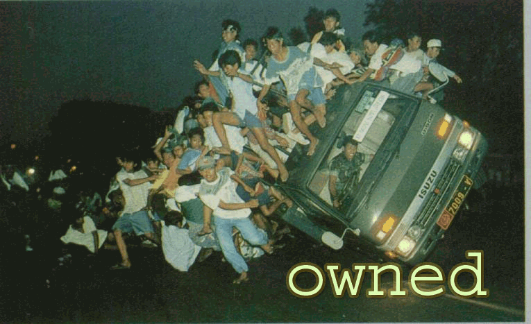owned-pwned-05