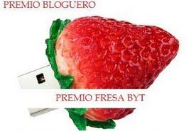 premio_fresa_byt