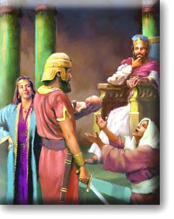salomon-leccion-justicia