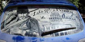 scott-wade-arte-coches-07