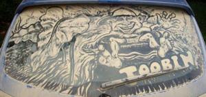 scott-wade-arte-coches-08