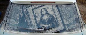 scott-wade-arte-coches-09